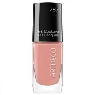 artdeco-art-couture-nail-lacquer-koromlakk-10-ml-c-787-peach-parfait