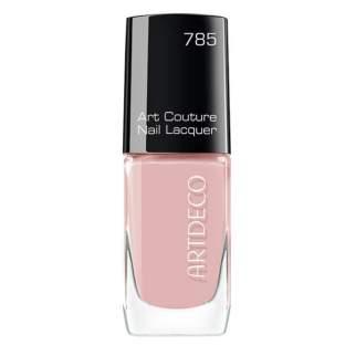 artdeco-art-couture-nail-lacquer-koromlakk-785-pastel-taupe