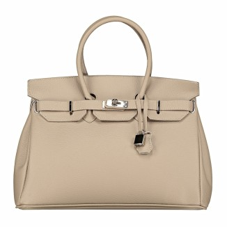nude_it_bag_large_fashion_drug_1_1_1