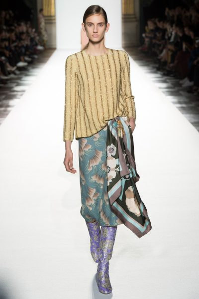 Dries-Van-Noten-Spring-8-400x600