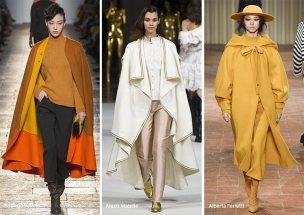 fall_winter_2017_2018_fashion_trends_cape_coats