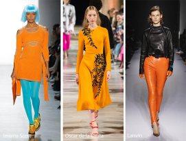 fall_winter_2018_2019_color_trends_russet_orange