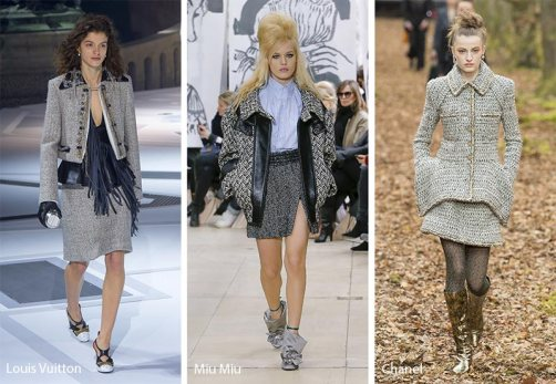 fall_winter_2018_2019_fashion_trends_tweed_clothing