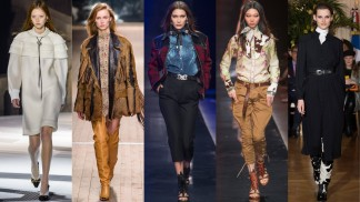 fashion-week-fall-2018-trend-cowboy-western-style