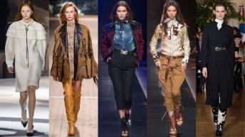 fashion-week-fall-2018-trend-cowboy-western-style