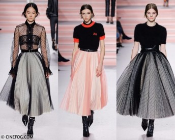 skirts-fall-winter-2017-2018-fashion-trends-20
