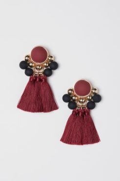 hmgoepprod?set=source[-2c-c2-2cc2e7ea383e691de45af7f5c9dd55ff16284af2.jpg],origin[dam],category[ladies_accessories_jewellery_earrings],type[DESCRIPTIVESTILLLIFE],hmver[1]&call=url[file-